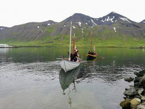 Bingo hjá Suðuroyar Ellis og Røktarheim